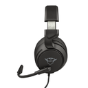 Auriculares Gamer Trust GXT 433 Pylo
