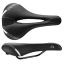 Asiento Selle Italia Saddle Lady Gel Flow S Gt Mn Am