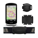 Bundle Garmin Edge 1030 Gps para ciclismo
