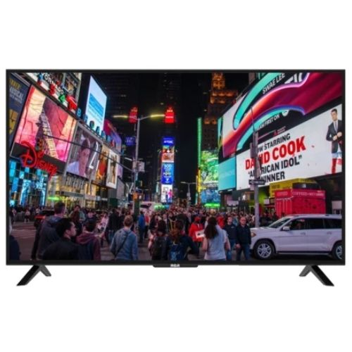 "[INN03000] Pantalla 50"" RCA Led RC50T19SNX-SM"