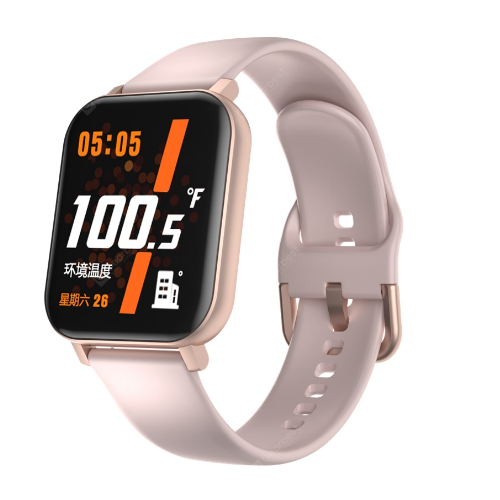[INN03257] SmartWatch Inteligente F25