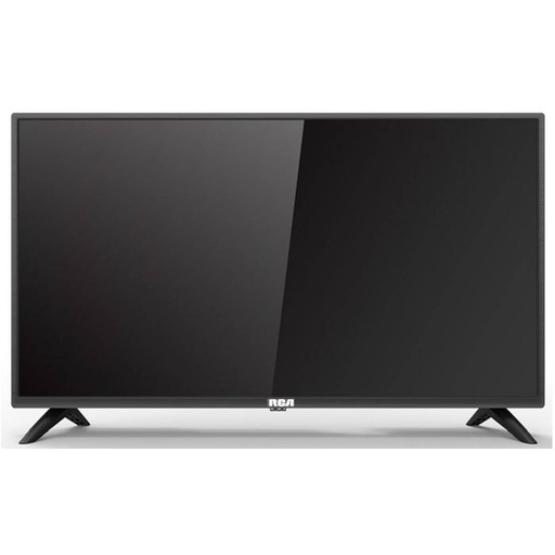 "[INN03282] Pantalla 32"" RCA Smart TV 3D RC32A21BT3D"