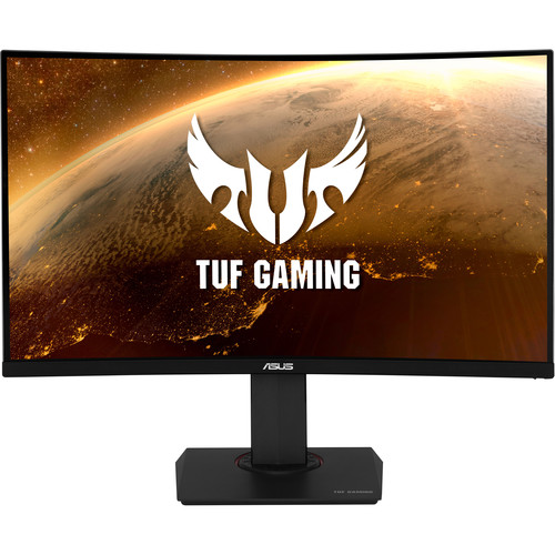 "[INN03590] Monitor Gaming Asus 31.5"" VG32VQ"