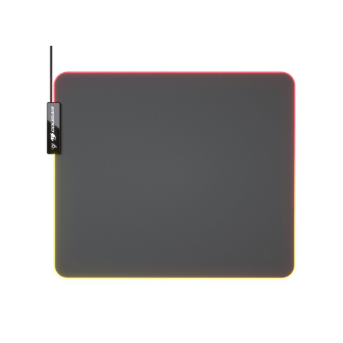 [INN03634] Mouse Pad Cougar Neon RGB 3MNEOMAT.0001