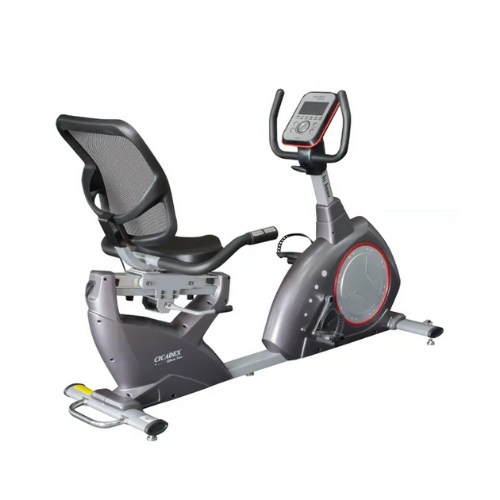 [INN04167] Bicicleta Reclinable Cicadex