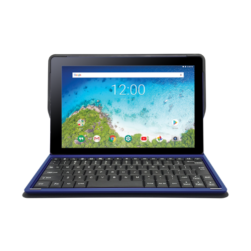 "[INN05466] Tablet VIKING PRO RCA 10.1"" RCT6A03W13F1-L"