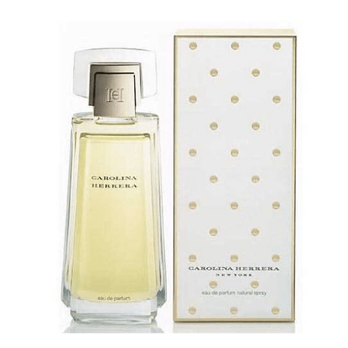 [INN06502] Perfume Carolina Herrera EDT 100 ML Dama