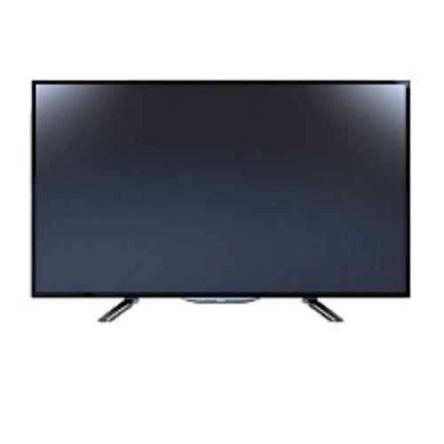 "[INT2593] Pantalla 43"" Haier Smart TV"