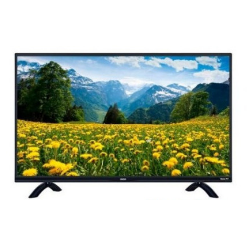 "[INN0334] Pantalla 60"" RCA RC60L16S-SM Smart TV"