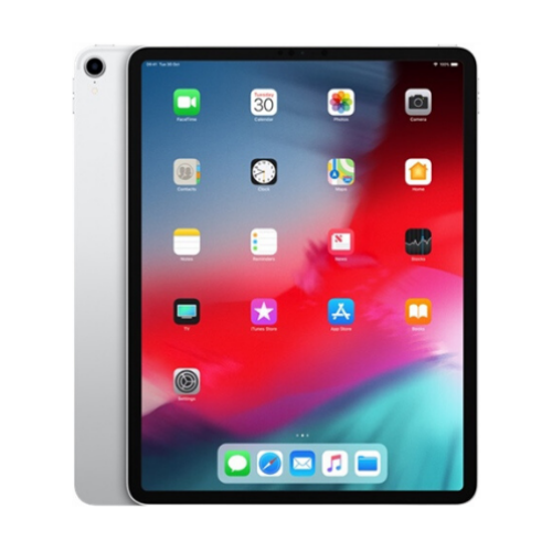 [INN0370] Tablet Apple Ipad Pro A1876