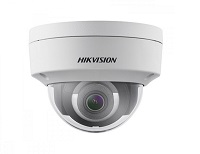 [INT3281] Hikvision EXIR Dome Camera - Network surveillance camera