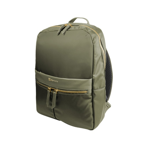 [INT4334] Klip Xtreme - Notebook carrying backpack - 15.6""