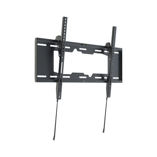 [INT4516] Klip Xtreme - TV Mount - 37-80 Tilt