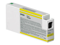 [INT4684] Epson UltraChrome HDR - 700 ml - amarillo