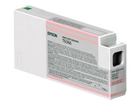 [INT4686] Epson UltraChrome HDR - 700 ml - magenta vívido suave