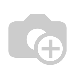 [INN049] SmartWatch Samsung Active 2 Negro 44mm