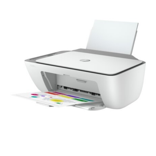 [INT5268] Impresora HP Workgroup Printer Ink Advantage 2775