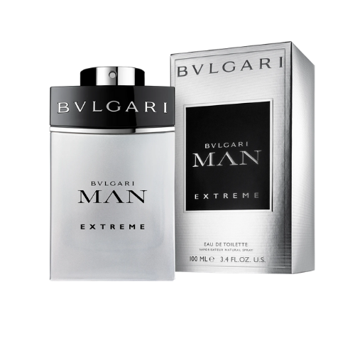 [INN01464] Colonia BVLGARI Man Extreme EDT 100 ML Hombre