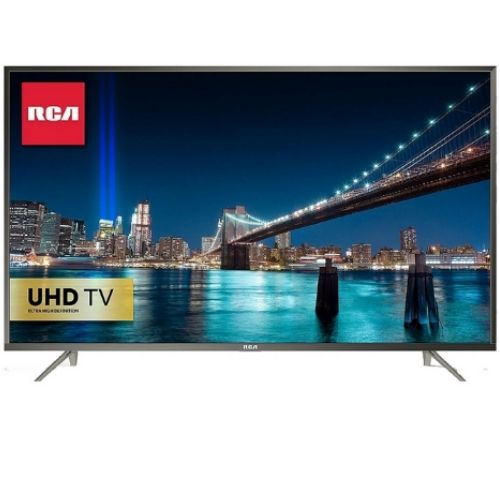 "[INN01752] Pantalla RCA Smart TV 55"" 4K UHD RC55P21S"