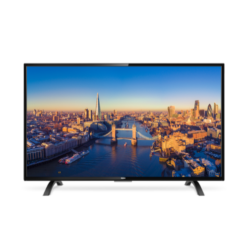 "[INN02341] Pantalla 40"" RCA LED RC40P21S-SM RC00072"
